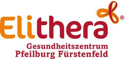 Elithera Gesundheitszentrum Pfeilburg Fürstenfeld
